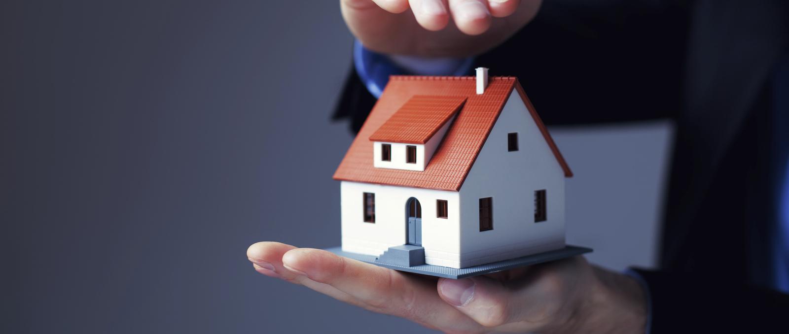 Cómo resguardar su vivienda y hacer valer los seguros frente a un terremoto