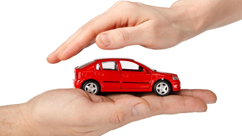 3 consejos antes de contratar un seguro automotriz