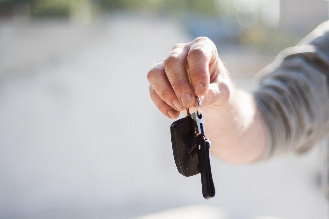 8 Consejos antes de contratar un seguro automotriz