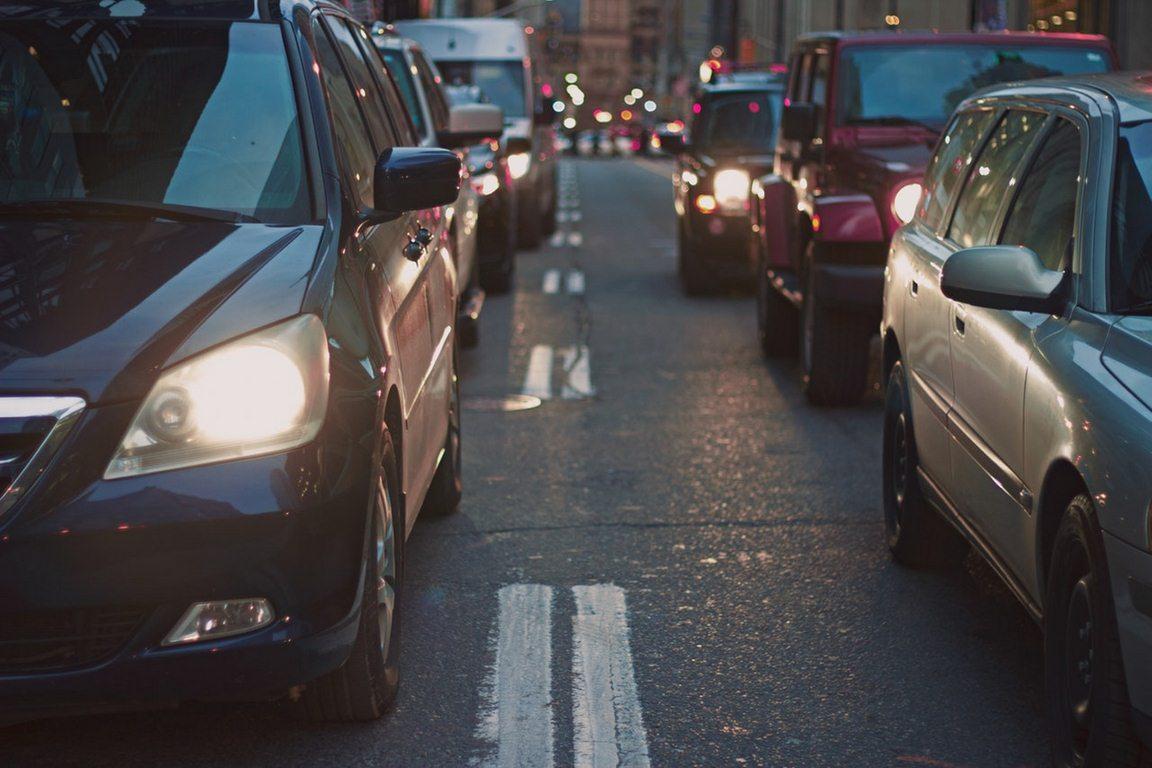 Aseguradoras tardaron 40 días promedio en reparar vehículos en el 2° semestre de 2018