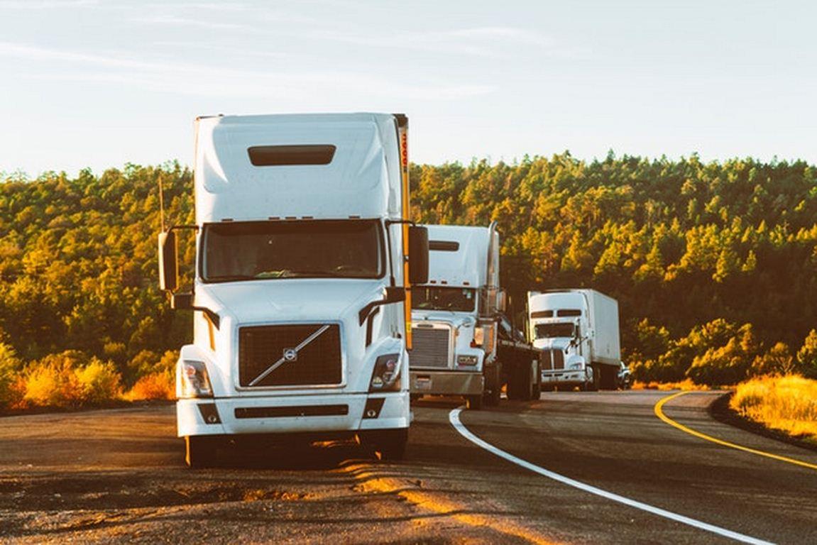 ¿Conoces las medidas de prevención de robo de mercancías a transportistas?