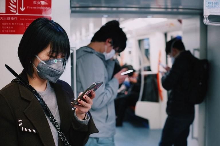 Viajar tras el coronavirus: cambios y tendencias