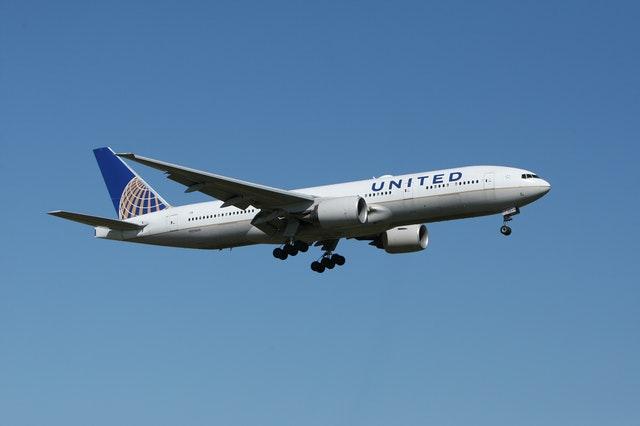 ¿Cuánto contaminan los aviones?