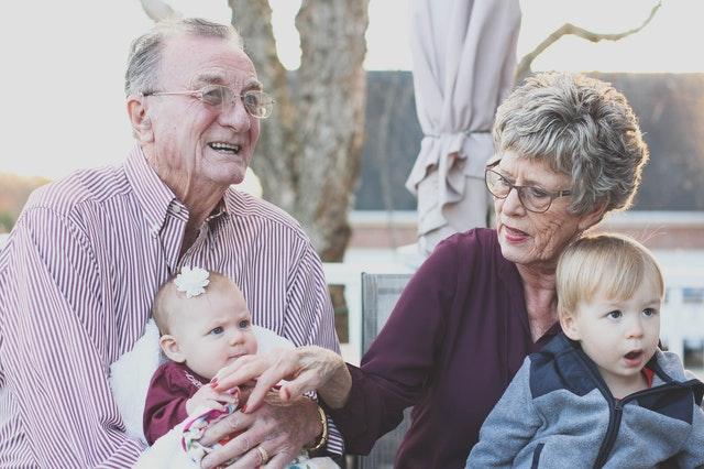 Nuevas técnicas para combatir el Alzheimer